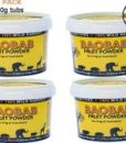 4-x-200g-tubs-of-pure-Baobab-Fruit-Powder-direct-from-baobab-harvesting-company-0-5
