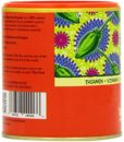 Aduna-Baobab-Super-Fruit-Powder-80-g-Pack-of-6-0-11