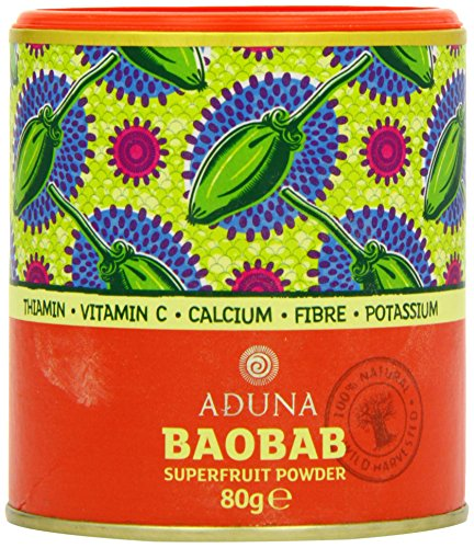 Aduna-Baobab-Super-Fruit-Powder-80-g-Pack-of-6-0-6
