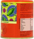 Aduna-Baobab-Super-Fruit-Powder-80-g-Pack-of-6-0-9