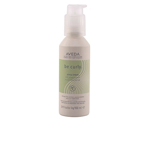 Aveda-Be-Curly-Style-Prep-34-oz-0