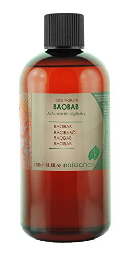 Baobab-Oil-100-Pure-250ml-0