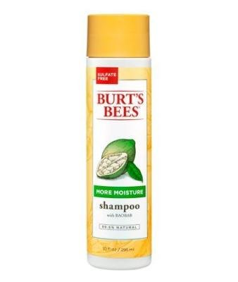 Burts-Bees-More-Moisture-Shampoo-with-Baobab-10-oz-Pack-of-3-by-Burts-Bees-0