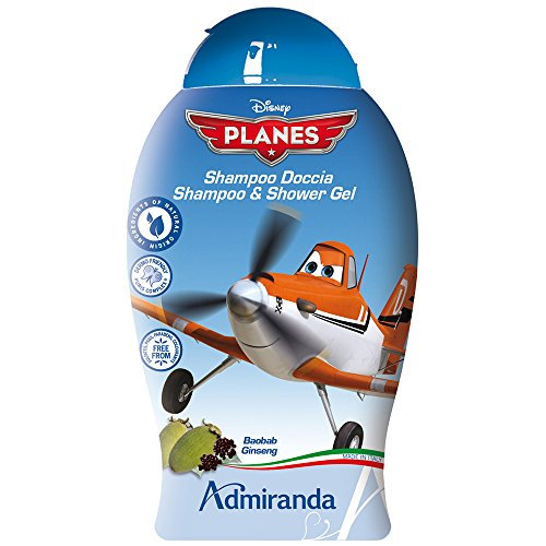 Disney-Planes-Shampoo-and-Shower-Gel-Baobab-Ginseng-0