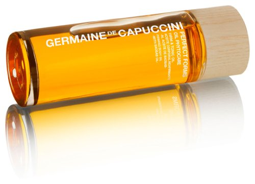 Germaine-de-Capuccini-Baobab-Firming-Body-Oil-0