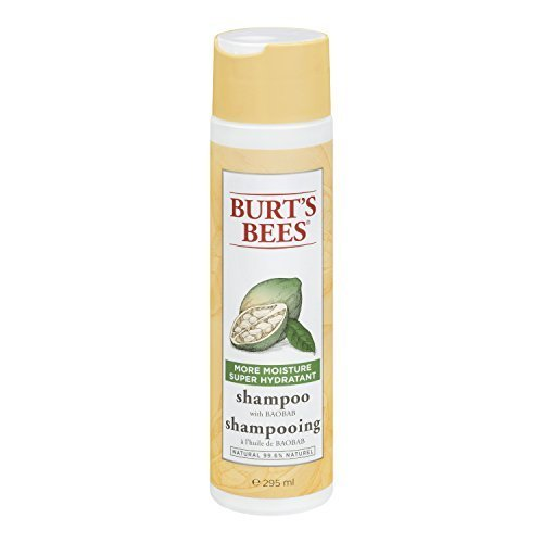 Hair-Care-by-Burts-Bees-More-Moisture-Baobab-Shampoo-295ml-0