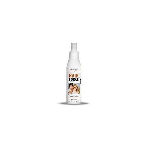 Hair-Force-One-Lotion-150-ml-to-Prevent-Hair-Falling-Out-and-Encourage-New-Growth-0