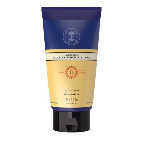 Lemongrass-Moisturising-Sun-Lotion-SPF-15-150ml-0