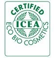 Linea-Mamma-Sweet-Almond-Body-Butter-Certified-Organic-98-Natural-Free-Delivery-Option-0-4