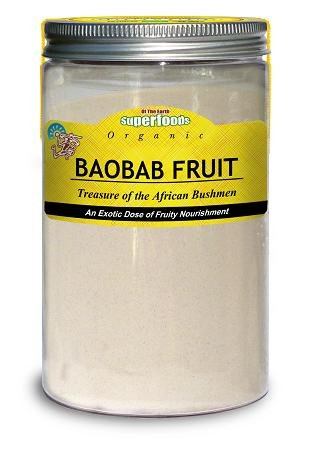 Of-The-Earth-Superfoods-Organic-Baobab-Fruit-Pulp-Powder-150gx6-0-0