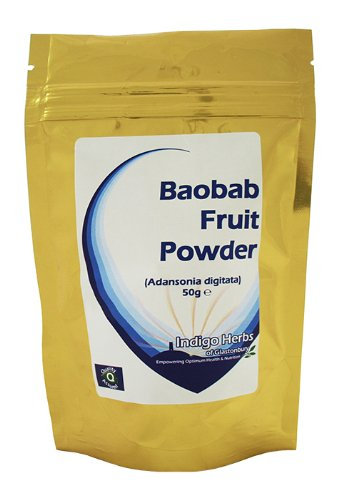 Organic-Baobab-Fruit-Powder-Certified-Organic-0-0