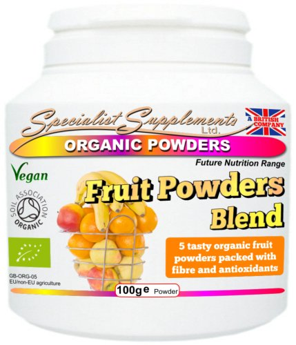 Organic-Fruit-Powders-Blend-0-1