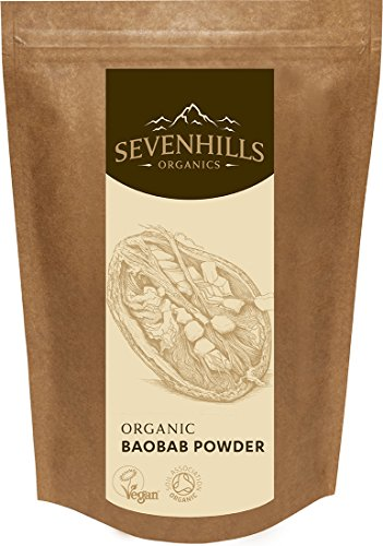 Sevenhills-Wholefoods-Organic-Raw-Baobab-Powder-Soil-Association-certified-organic-0-0